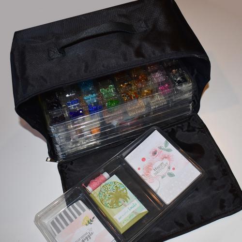 Tray Tote Bag