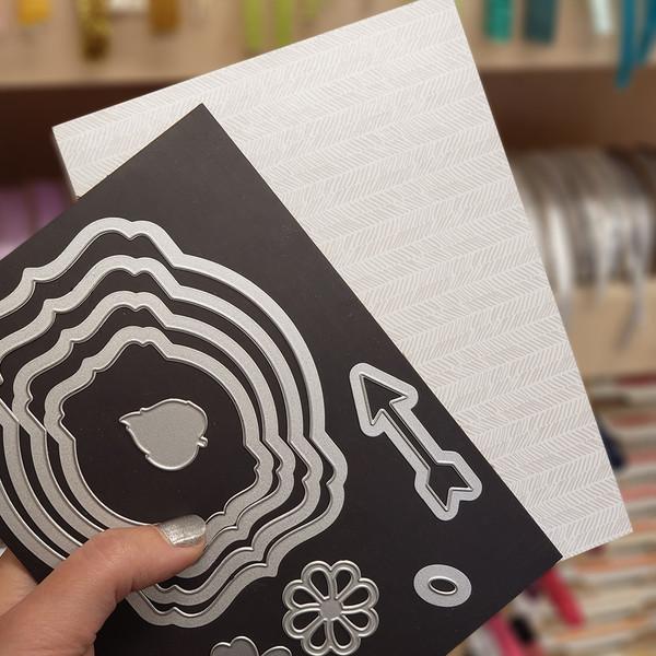 Magnet Cards