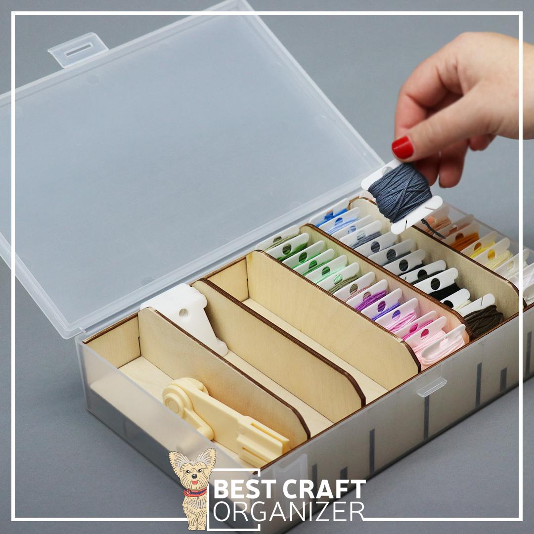 wall-box.png