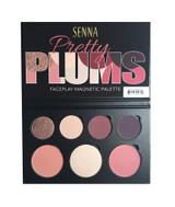 Pretty Plums