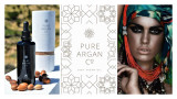 Argan Oil - An Ancient Moroccan Beauty Secret