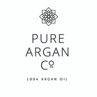 Pure Argan Co