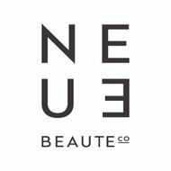 Neue Beaute