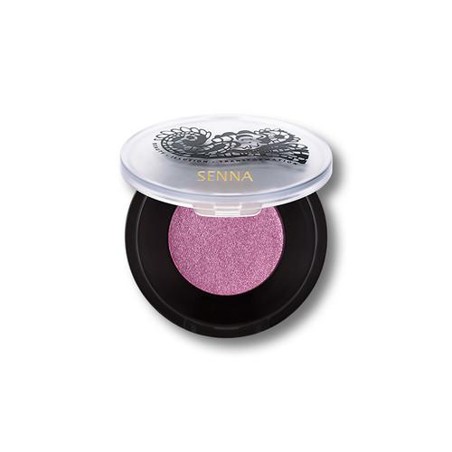 Pink Diamond: Vivid Pink Metallic