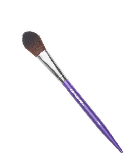 S140 Highlight Stylist Brush