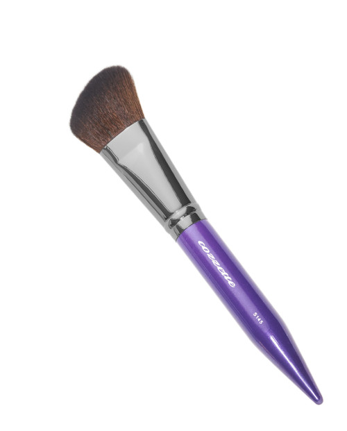 S145 Perfect Contour Brush