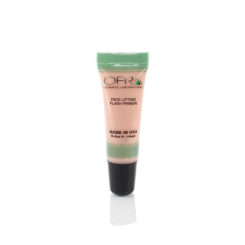 Face Lifting Flash Primer