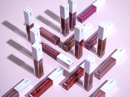 Long Lasting Liquid Lipstick