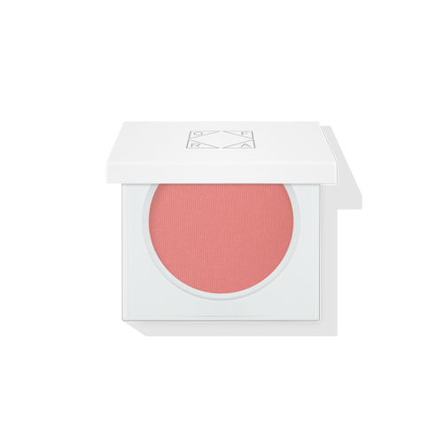 Pressed Powder Blush: Chameleon