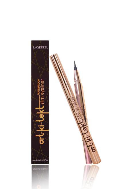 Art-ki-tekt Slim Eyeliner