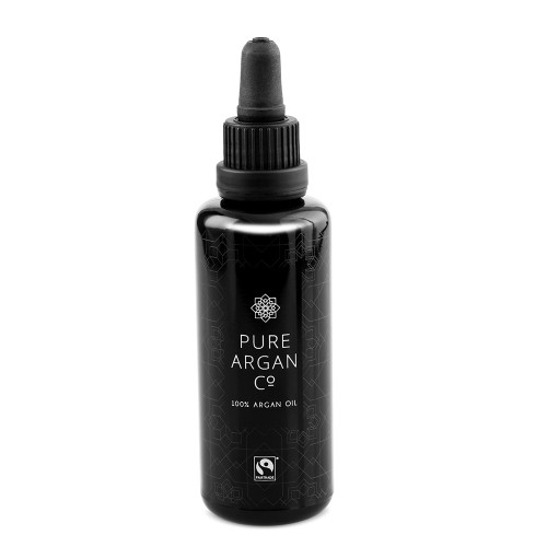 100% Pure Argan Oil 50ML