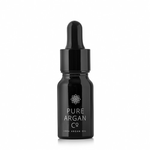 100% Pure Argan Oil 10ML