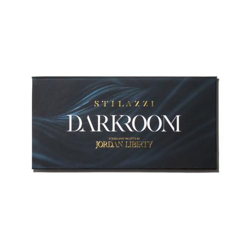 Darkroom Eyeshadow Palette