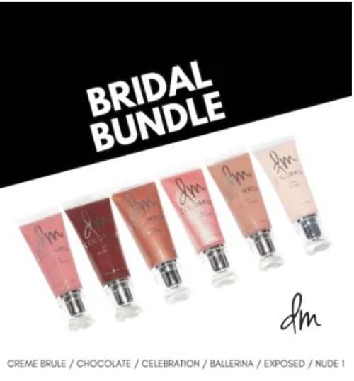 ColorFix Bridal Bundle 2