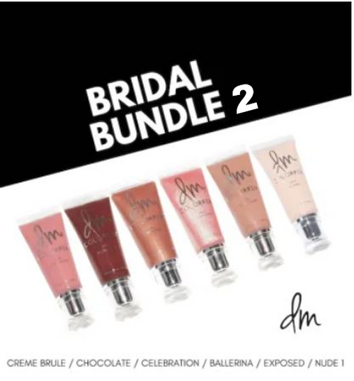 ColorFix Bridal Bundle 2