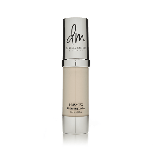 Prism FX Gold Hydrating Lotion