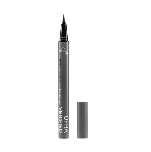 Verified Liquid Liner