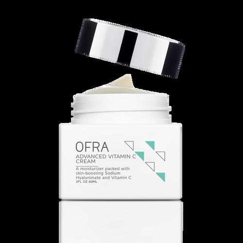 Advanced Vitamin C Cream