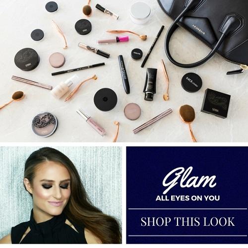 glam-1-new.jpg