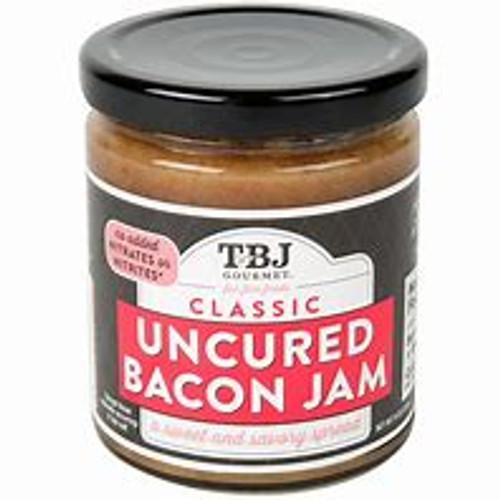 Classic Bacon Jam