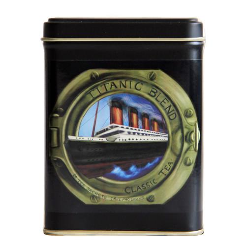 Harney & Sons Titanic Tea (20 Sachets)