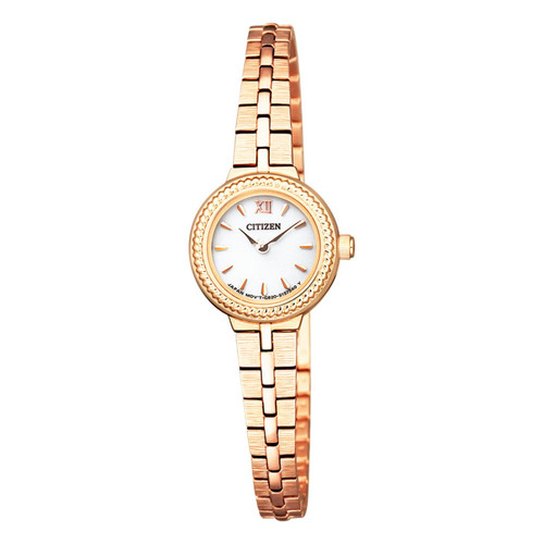 Citizen Ladies Eco-Drive Watch EG2984-59A