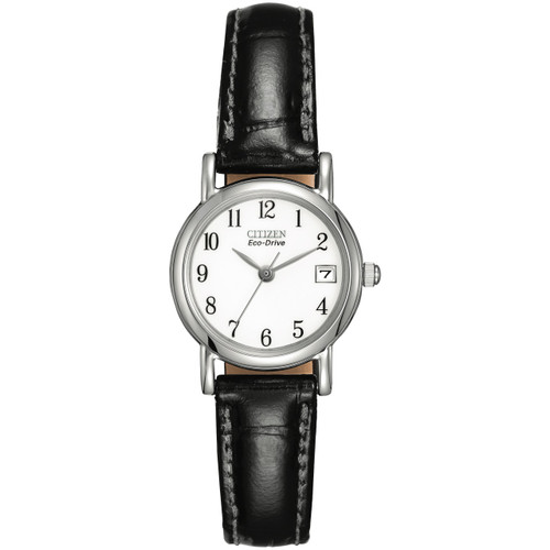 Citizen Ladies Eco-Drive Watch EW1270-06A