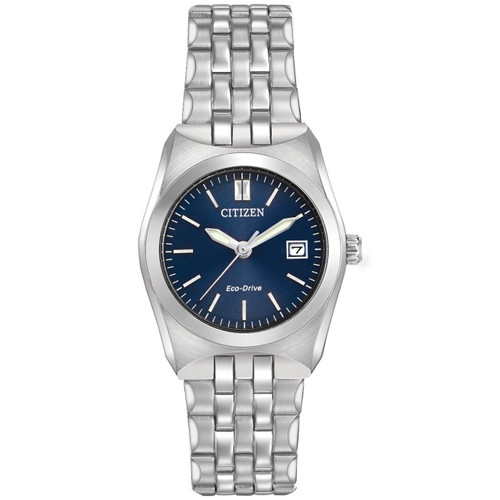 Citizen Ladies Eco-Drive Watch EW2290-54L
