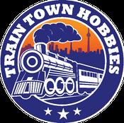 Train Town Hobbies