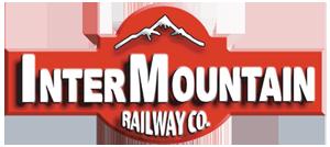 InterMountain Railway Co.