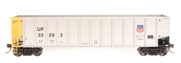 InterMountain HO Scale - Trinity Aluminator® Union Pacific