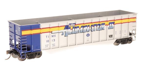 InterMountain HO Scale - Trinity Aluminator® Aluminator Demonstrator - TIMX