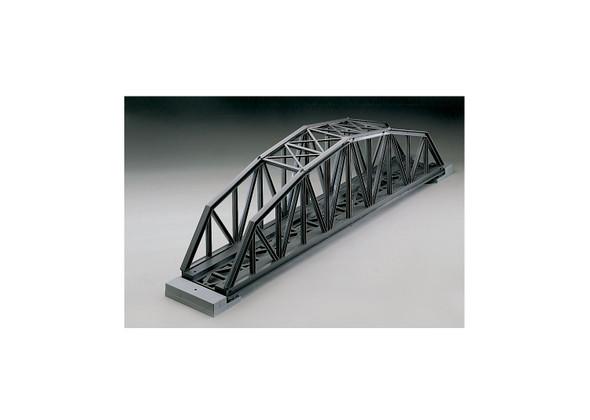 LGB 50610 STEEL BRIDGE