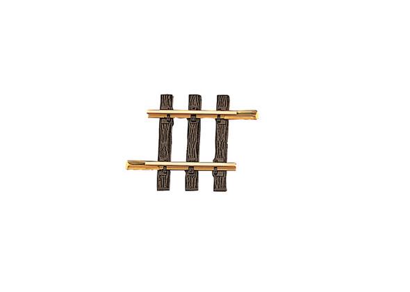LGB 10080 82 MM / 3-1/4 STRAIGHT TRACK