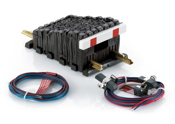 LGB 10345 SHUTTLE TRAIN AUTOMATIC CIRCUIT BOX