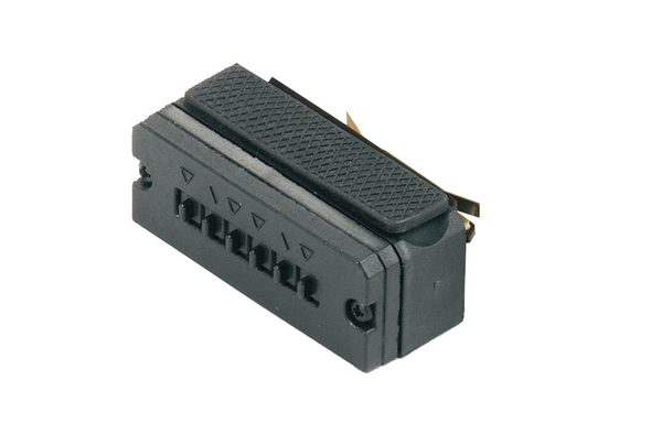 PIKO 35265 RELAY CONTACTS DPDT