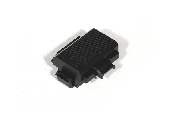PIKO 35272 Track Contact (G-Scale)