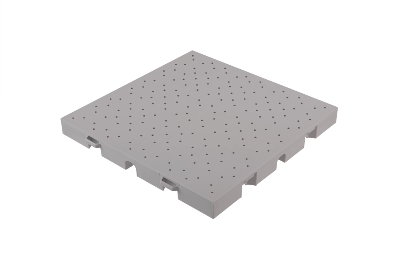 "EverBase Drainage Top 12"" x 12"""