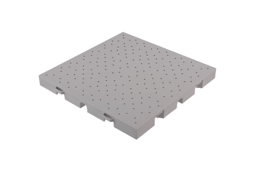 """EverBase Drainage Top 12"""" x 12"""""""