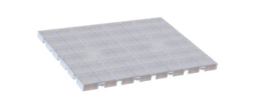 """EverBase 2 Drainage Top 18"""" x 24"""""""