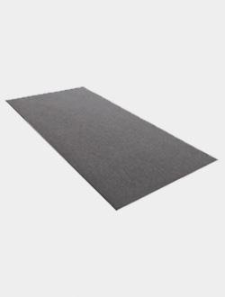 EverCover - EverBlock Flooring
