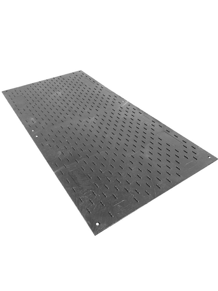 EverRoad access mat
