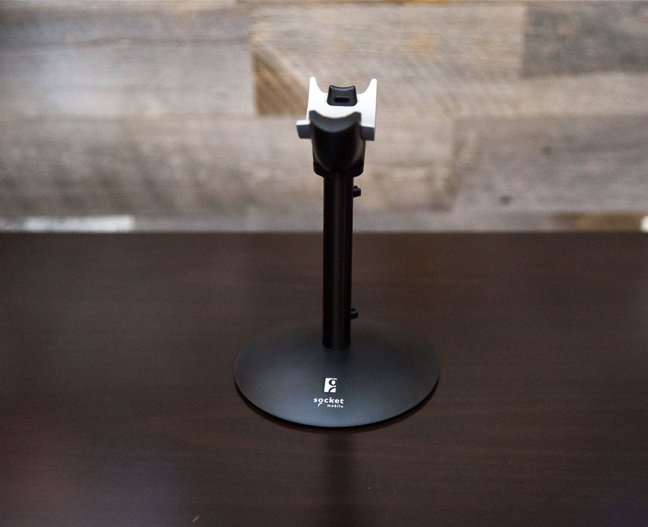 2D Imager Stand