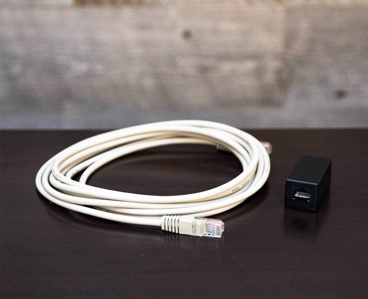 Ethernet Cable Extender Pack