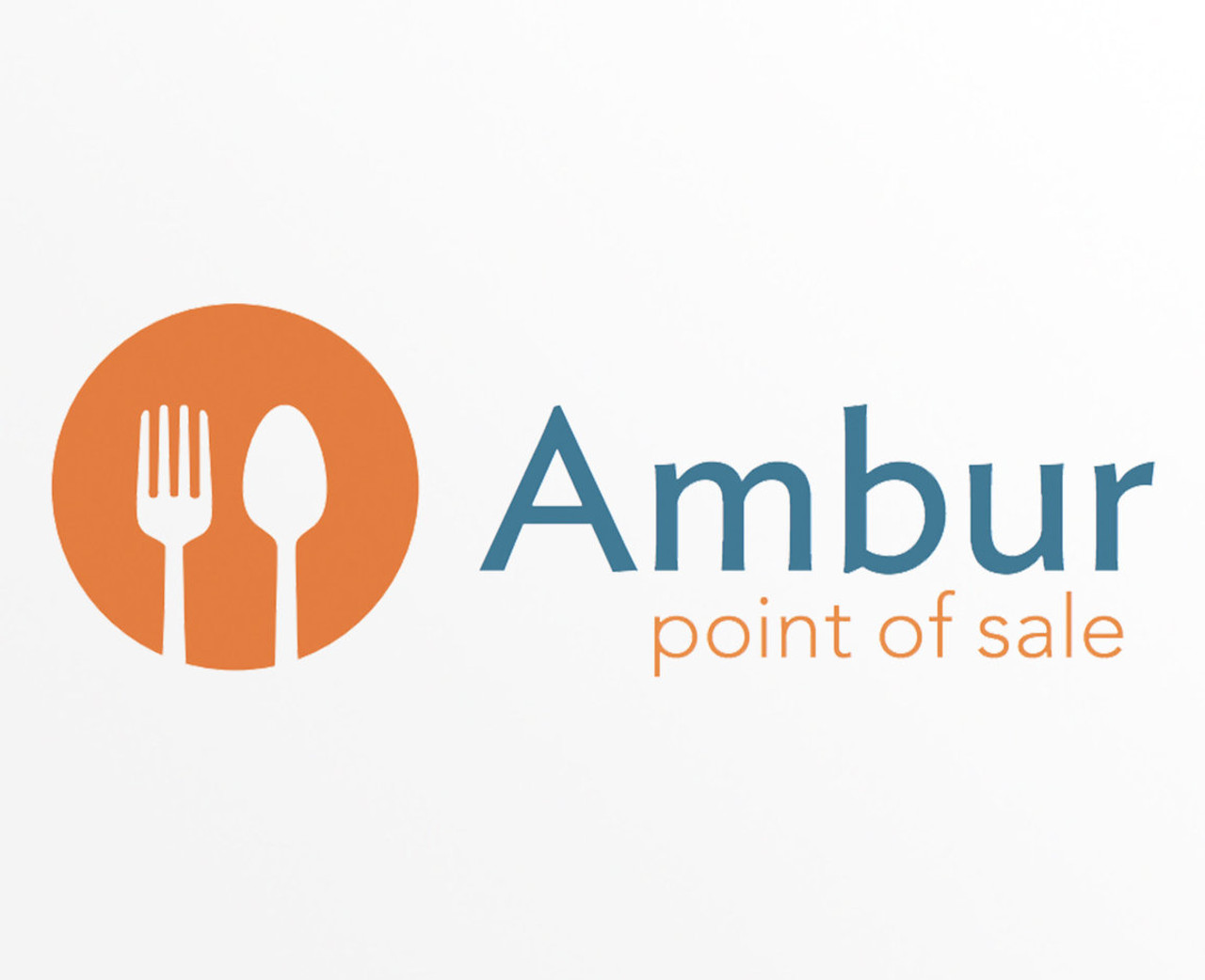 Ambur Software Setup
