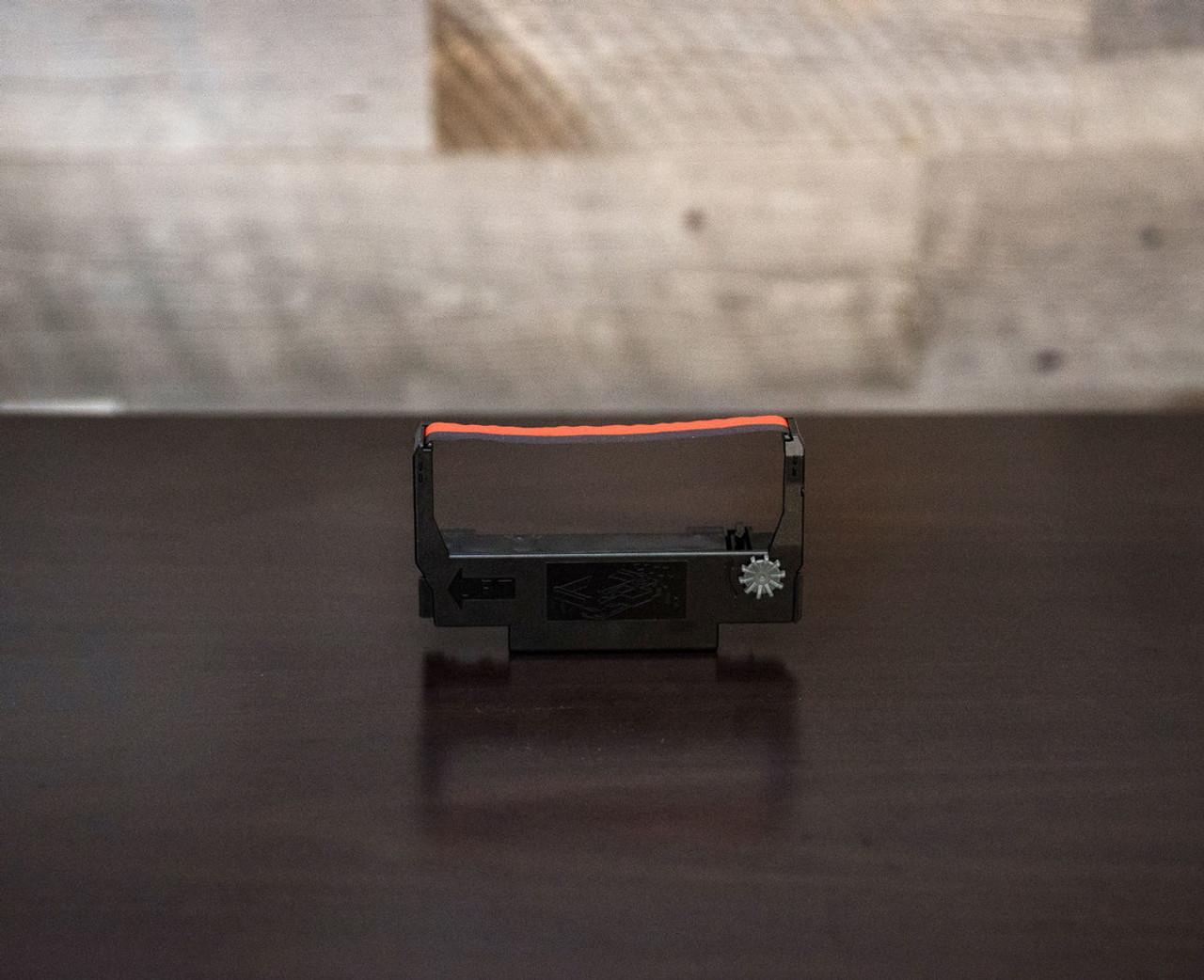 Ink Ribbon for Epson Kitchen Printer