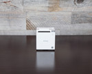 Epson Bluetooth Printers