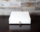Refurbished 14x16 Cash Drawer
