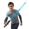 Star Wars Disney Master Lightsabre