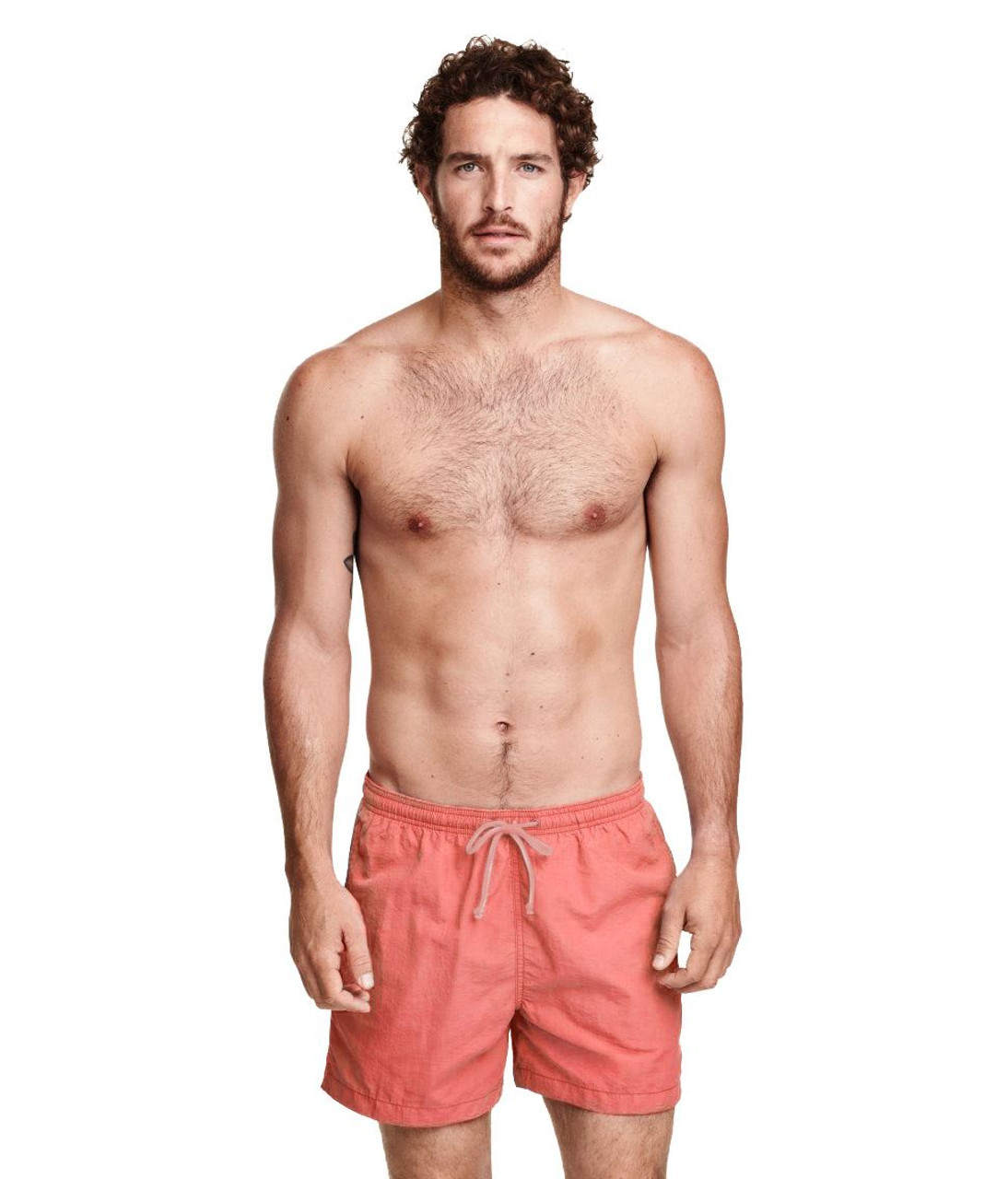 b4343d8424 Mens Swimming Shorts XS-XL Available in Various Colors.